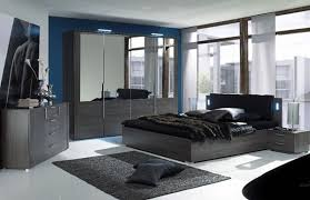 bedroom furniture ideas bedroom furniture ideas for and photos