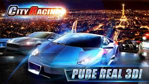 download game city racing 3d mod unlimited diamond city racing 3d on the app store
