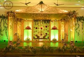 indian wedding decoration packages mark1 events wedding decors mark1 events
