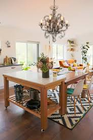 1380 best dining rooms images on pinterest apartment living