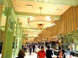Wynn Buffet Reservation by January 2012 The World Of Deej