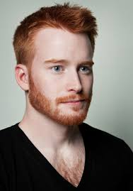 best haircuts for ginger men haircuts and hairstyles for redhead men epic guide with pictures