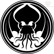 14 best cthulhu images on pinterest cartoon clip art and