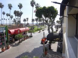 Hotels Near Fashion Island Newport Beach Oceanfront Hotels Balboa Inn California