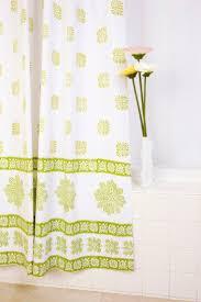 best 25 elegant shower curtains ideas on pinterest elegant