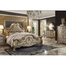 Bedroom Furniture Free Shipping by Traditional Bedroom Furniture Sets Free Shipping From Home Gold