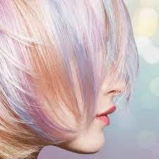 igora hair color instructions schwarzkopf igora royal pearlescence pastel hair color free