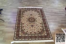 rugs fancy target rugs rug sale in rug store near me