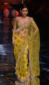 dhaka sarees beautiful saree by rina dhaka https www