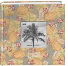 pioneer 300 pocket fabric frame cover photo album sale on photo albums buy photo albums online at best price in