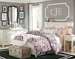Best  Teenage Girl Bedrooms Ideas On Pinterest Rooms For - Ideas for teenage girls bedroom