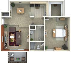 1 bedroom apartments in atlanta ga avistele at andalusia atlanta ga apartment finder