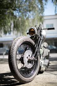 138 best inspiration for the bobber build images on pinterest