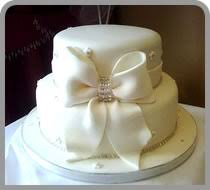 cakes to order wedding cakes london and essex and more from icing on the cake