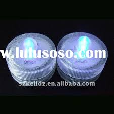Small Battery Operated Led Lights Battery Operated Small Led Light Battery Operated Small Led Light