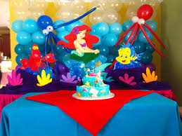 party decorations party decorations miami party decorations