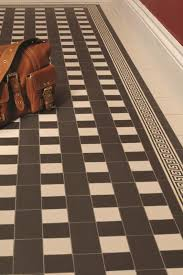 greek pattern tiles greek key border by original style available at welby wright