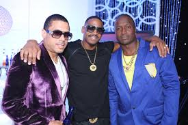 Stevie J Meme - stevie j benzino twitter beef friendship might have ended because