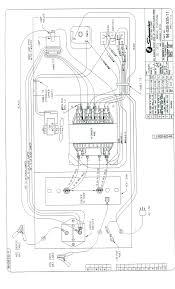 ac motor capacitor wiring kit picture throughout diagram gooddy