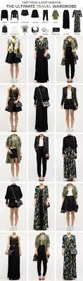 Best 25 summer travel fashion ideas summer
