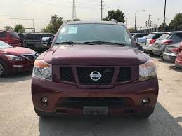 nissan armada light bar used nissan for sale western ave nissan