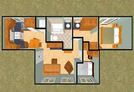 Storage Container Houses Ideas Container Home Building Plans Mobile Homes Ideas