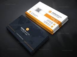 Adobe Illustrator Business Card Template With Bleed Photoshop Business Card Templates Free Photoshop Modern Business