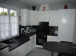 v33 peinture cuisine peinture v33 pour meuble de cuisine 13 je cherche 224