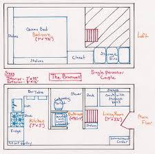 3 bedroom tiny house luxury home design ideas cleanhomestyles
