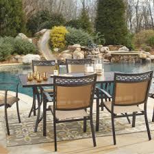 Outdoor Furniture Cincinnati by Outdoor Tables Archives Cincinnati Overstock Warehouse