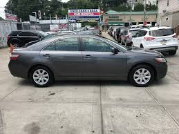 toyota xle used for sale used 2007 toyota camry xle sedan 6 490 00