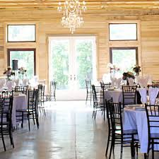Cheap Places To Have A Wedding Wedding Venues Louisville Ky Perfect Wedding Guide
