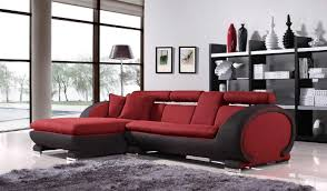 Sofa Set Amazon Trendy Design Of Leather Sofa Dfs Terrific Air Sofa Bed Bandung In
