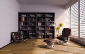 ideal easy self adhesive lvt suppliers wholesale idealeasy