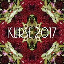 Spital Baden Kurse 2017 Doris Haller Blumen U0026 Dekorationen