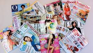 Jessica Pels Real Talk Hearst Magazine Digital Media U0026 Center For