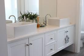my bathroom vanity u0026 the regret