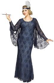 daenerys targaryen costume spirit halloween 67 best mix of halloween costumes images on pinterest