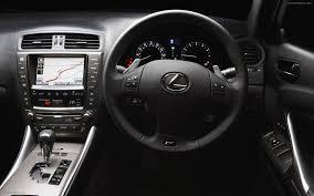 lexus is250 f sport motor lexus is 250 f sport 2010 widescreen exotic car picture 07 of 16