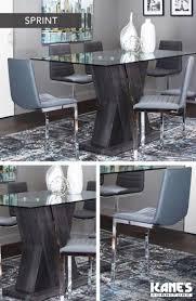 kanes dining room sets best 25 modern elegance taste ideas on pinterest modern dining