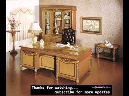 Home Office Furniture Suites Executive Office Furniture Suites Home Office Furniture