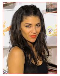 hair styles for going out top haircuts medium hairstyles for going out best hairstyles for