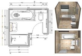 design bathroom free cad bathroom design easyrecipes us
