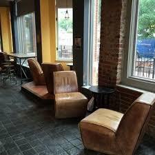 best 25 ebenezers coffeehouse ideas on pinterest washington dc