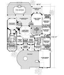5 bedroom floor plans 1 story moncler factory outlets com