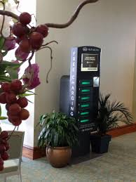 cell phone charging stations at events veloxity news veloxity