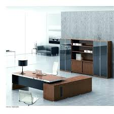 Office Desk Sales Office Desk Office Desk Sales High End Luxury Furniture Modern
