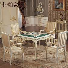 Classic Dining Room Furniture by 104 Best Victorian Dining Room Images On Pinterest Dining Room
