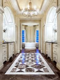 candice bathroom designs bathroom design traditional bathroom candice aristocrat