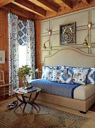 full size daybed bedroom traditional with collection area rug